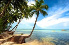 Capital e isla de Vietnam entre los 17 mejores lugares en Asia para visitar, según CNN