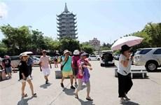 Se fortalece el turismo vietnamita para atraer visitantes surcoreanos