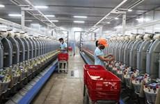 Vietnam crecerá 6,7 por ciento en 2019, según informe de instituto británico ICAEW