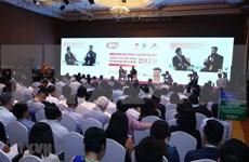 Crecieron las inversiones en empresas emergentes en Vietnam durante 2018