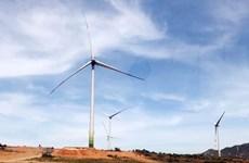 Discuten medidas para promover financiación de proyectos eólicos en Vietnam