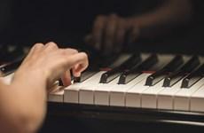 Gana pianista vietnamita tres primeros premios en concursos de piano en Italia