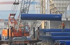 Pronostican expertos aumento de inversiones extranjeras en Sudeste Asiático