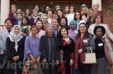 Promueven la cultura vietnamita en Australia