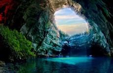 Aumenta la llegada de turistas internacionales a Quang Binh