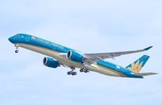 Vietnam Airlines construirá un centro logístico aéreo en Can Tho