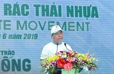 Premier vietnamita insta a investigar informaciones publicadas por la prensa sobre medio ambiente
