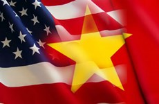 Promueven Vietnam y Estados Unidos intercambio pueblo a pueblo