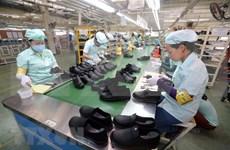 Alerta experto japonés sobre desafíos que enfrenta la economía vietnamita