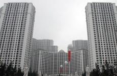 Prevén que el mercado inmobiliario de Vietnam se seguirá expandiendo