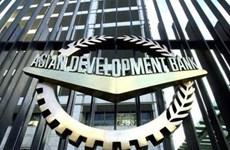 Intensifican cooperación en Filipinas el Banco Asiático de Desarrollo y el Banco Mundial