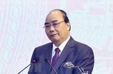 Premier vietnamita asistirá a 34 Cumbre de ASEAN en Tailandia