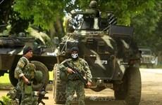 Secuestra grupo terrorista Abu Sayyaf a 10  pescadores de Malasia