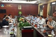 Promueven comercio agrícola entre Vietnam y China
