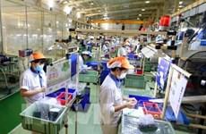 Aspira Hanoi a atraer más de cinco mil millones de dólares de inversión en primer semestre de 2019