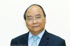 Premier de Vietnam asisitirá a Cumbre de G20 y visitará Japón