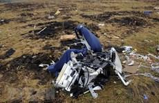 Cuestiona Malasia informe de Equipo Investigación Internacional sobre accidente del avión MH17