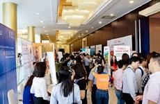 Celebrarán en Vietnam Día del Turismo Online 2019