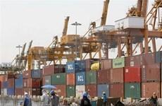 Reportan fuerte caída en las exportaciones de Tailandia en mayo