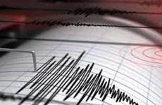 Terremoto de magnitud 6,2 en la escala Richter sacude provincia indonesia de Papúa