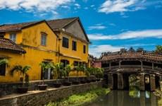 Hoi An, una de las ciudades antiguas más hermosas del Sudeste Asiático