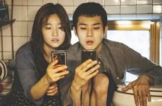 Atrae película sudcoreana a espectadores vietnamitas