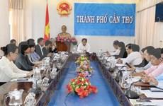 Estudia Japón estrategias de cooperación agrícola con Vietnam