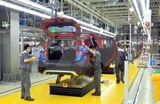 Valoran expertos alemanes oportunidades de cooperación y desarrollo económico de Vietnam