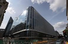Pospone Malasia el juicio contra banco estadounidense Goldman Sachs por caso de corrupción