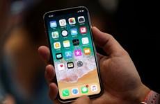 Vietnam es un destino potencial para Apple según publicación japonesa