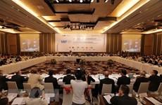 Expertos proponen soluciones para el perfeccionamiento de infraestructura en Vietnam