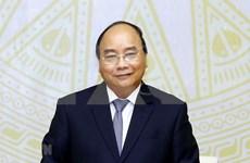 Visita a Japón del primer ministro de Vietnam afianzará los nexos entre ambas naciones