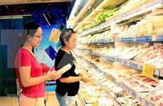 Ocupó Vietnam tercer lugar en ranking mundial de confianza de los consumidores