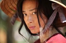 Seleccionan a actriz vietnamita como parte del jurado del Festival de Cine Asiático de Nueva York