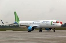 Abrirán nuevas rutas aéreas entre Vietnam y Japón