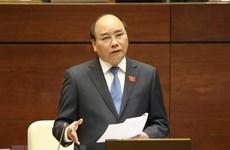 Intensifica Vietnam su lucha contra delitos de alta tecnología