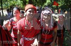 Celebrarán en Vietnam el Festival de Familias