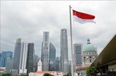 Singapur se convierte en centro de desarrollo de vehículos autónomos