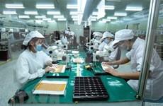Hitos en las negociaciones para la firma del Tratado de Libre Comercio entre Vietnam y la UE