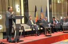 EVFTA creará nuevas oportunidades para Vietnam