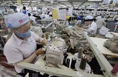 Convertirá EVFTA a Vietnam en entrada de empresas europeas en ASEAN