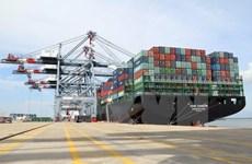 Ayudará TLC con UE a mejorar competitividad de Vietnam