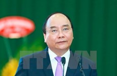 Planean en Vietnam medidas para mejorar el uso de préstamos extranjeros
