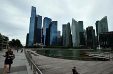 Anuncia Singapur medidas para mejorar el intercambio de datos