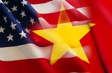 Reafirma Estados Unidos que persigue una relación comercial de beneficio mutuo con Vietnam