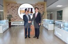 Intercambian Vietnam y Corea del Sur experiencias en lucha anticorrupción