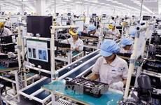 Establecen en Vietnam unas 67 mil nuevas empresas en primer semestre de 2019