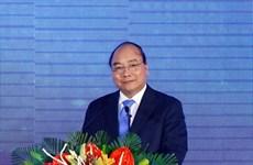 Premier vietnamita insta a Quang Ngai a mejorar ambiente de inversión