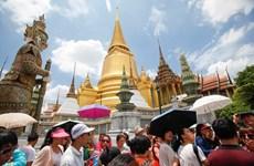 Exige Tailandia seguro de viaje para turistas extranjeros