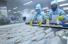 Vietnam podrá ingresar 10 mil millones de dólares de sus exportaciones acuícolas en 2019